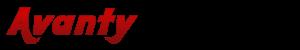 Logo Avanty Solutions